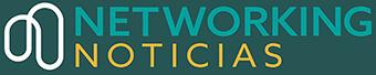 Networking Noticias